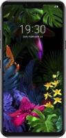 Смартфон LG G8 ThinQ: характеристики, где купить, цены-2021