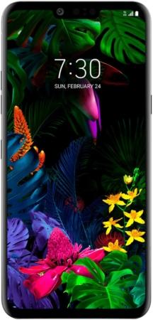 Смартфон LG G8s ThinQ: где купить, цены, характеристики