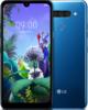 Смартфон LG Q60