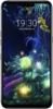 Смартфон LG V50 ThinQ 5G