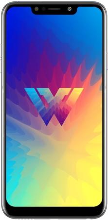 Смартфон LG W10: где купить, цены, характеристики