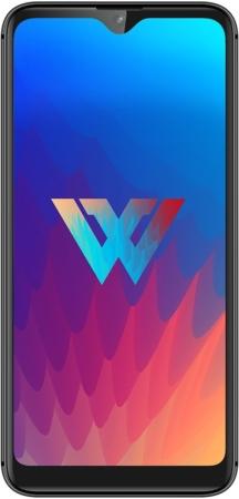 Смартфон LG W30 Pro: где купить, цены, характеристики