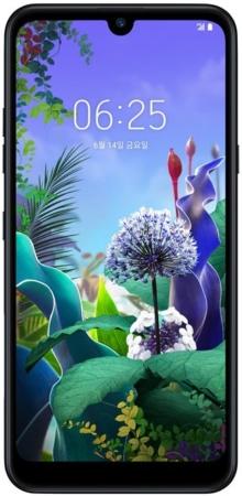 Смартфон LG X6: где купить, цены, характеристики