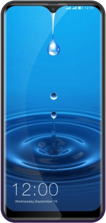 Смартфон Leagoo M13: где купить, цены, характеристики