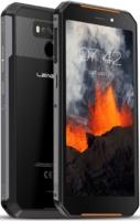 Смартфон Leagoo XRover C: характеристики, где купить, цены 2020 года. Узнать технические характеристики