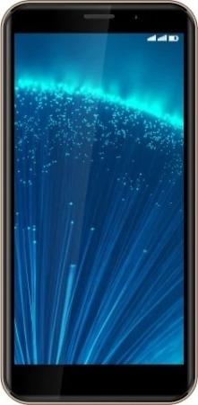 Смартфон Leagoo Z10: где купить, цены, характеристики