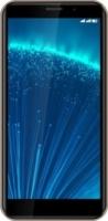 Смартфон Leagoo Z10: характеристики, где купить, цены 2020 года. Узнать технические характеристики