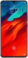 Смартфон Lenovo Z6: характеристики, где купить, цены 2020 года. Узнать технические характеристики