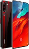 Смартфон Lenovo Z6 Pro 5G: характеристики, где купить, цены 2020 года. Узнать технические характеристики