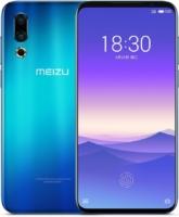Смартфон Meizu 16s: характеристики, где купить, цены 2020 года. Узнать технические характеристики