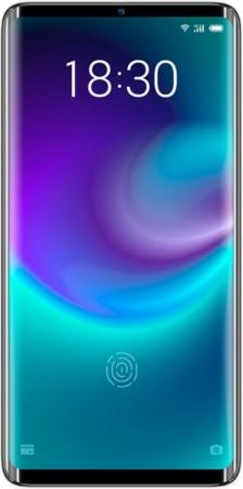 Смартфон Meizu Zero: характеристики, где купить, цены-2021