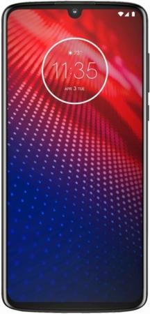 Смартфон Motorola Moto Z4 Force: где купить, цены, характеристики