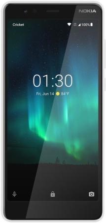 Смартфон Nokia 3.1 C: где купить, цены, характеристики