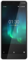 Смартфон Nokia 3.1 C: характеристики, где купить, цены 2020 года. Узнать технические характеристики