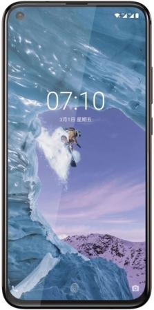 Смартфон Nokia X71: где купить, цены, характеристики
