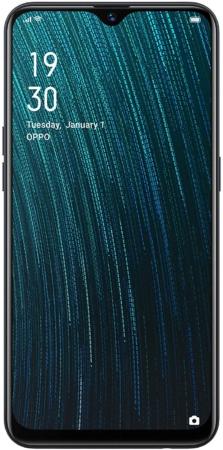 Смартфон Oppo A5s: где купить, цены, характеристики