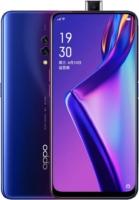 Смартфон Oppo K3: характеристики, где купить, цены-2020