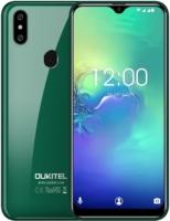 Смартфон Oukitel C15 Pro+: характеристики, где купить, цены 2021 года. Узнать технические характеристики
