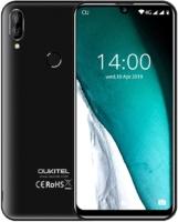 Смартфон Oukitel C16 Pro: характеристики, где купить, цены 2021 года. Узнать технические характеристики