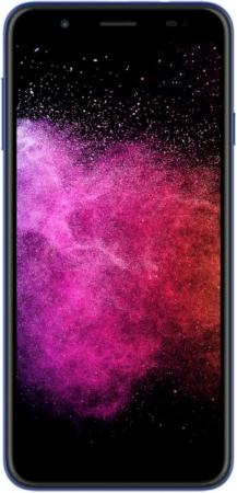 Смартфон Panasonic Eluga I7 Enterprise Edition: где купить, цены, характеристики