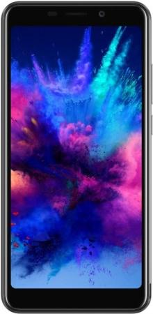 Смартфон Panasonic P110: характеристики, где купить, цены-2021
