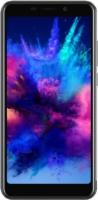 Смартфон Panasonic P110: характеристики, где купить, цены 2021 года. Узнать технические характеристики