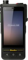 Смартфон Runbo E81: характеристики, где купить, цены 2020 года. Узнать технические характеристики
