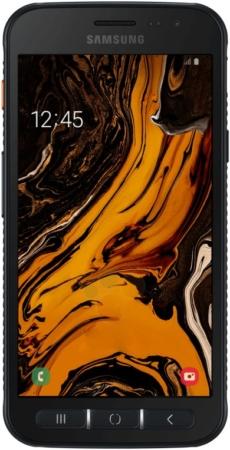 Смартфон Samsung Galaxy Xcover 4s: где купить, цены, характеристики