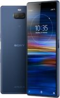 Смартфон Sony Xperia 10: характеристики, где купить, цены 2021 года. Узнать технические характеристики