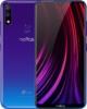 Смартфон TP-LINK Neffos X20