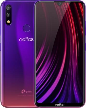 Смартфон TP-LINK Neffos X20 Pro: где купить, цены, характеристики