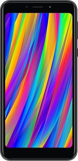 Смартфон Texet TM-5083 Pay 5: где купить, цены, характеристики