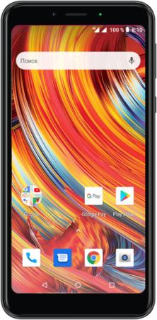 Смартфон Texet TM-5084: где купить, цены, характеристики
