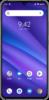 Смартфон UMIDIGI A5 Pro