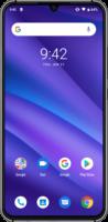 Смартфон UMIDIGI A5 Pro: характеристики, где купить, цены 2021 года. Узнать технические характеристики