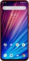 Смартфон UMIDIGI F1 Play: характеристики, где купить, цены 2020 года. Узнать технические характеристики