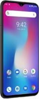 Смартфон UMIDIGI Power: характеристики, где купить, цены 2020 года. Узнать технические характеристики
