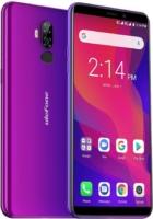 Смартфон Ulefone Power 3L: характеристики, где купить, цены-2021