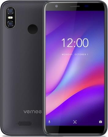 Смартфон Vernee M3: где купить, цены, характеристики
