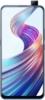 Смартфон Vivo V15 Pro