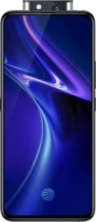 Смартфон Vivo X27 Pro: где купить, цены, характеристики