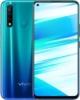 Смартфон Vivo Z1 Pro