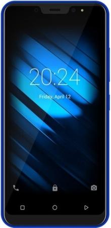 Смартфон Xgody X27: где купить, цены, характеристики