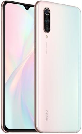 Смартфон Xiaomi Mi CC9: характеристики, где купить, цены-2021