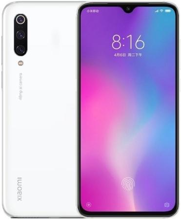Смартфон Xiaomi Mi CC9e: где купить, цены, характеристики
