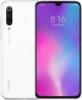 Смартфон Xiaomi Mi CC9e