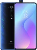 Смартфон Xiaomi Mi 9T Pro: характеристики, где купить, цены-2020