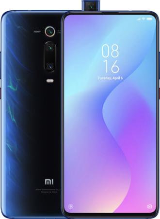 Смартфон Xiaomi Mi 9T Pro: где купить, цены, характеристики