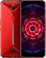 Смартфон nubia Red Magic 3: характеристики, где купить, цены 2021 года. Узнать технические характеристики