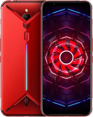 Смартфон nubia Red Magic 3: где купить, цены, характеристики